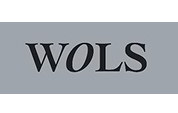 wolsrecords